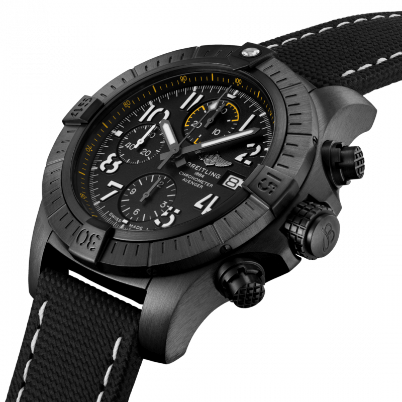 Breitling NM45.png