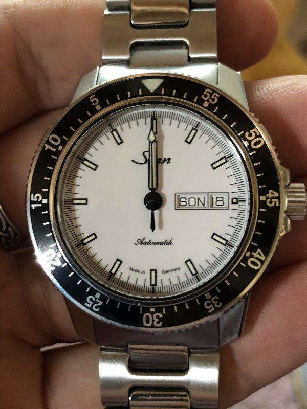 2C1E440C-9A44-4E0F-89E7-0B7286BC9FB2.jpeg