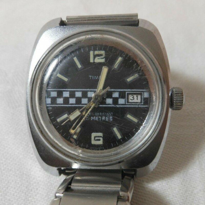 Timex 25m F1.jpg