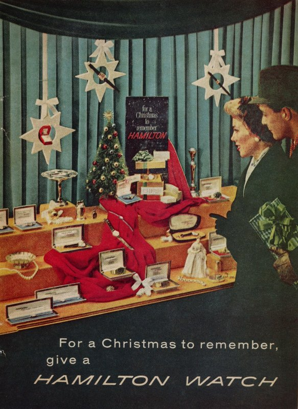 Hamilton-Flyer_Christmas1960_01_1600.jpg