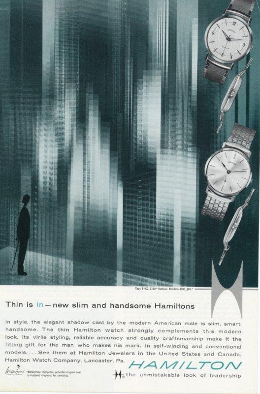Hamilton_1960_T-402_Thinline-4000_1366.jpg