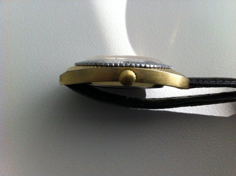 Cliper Kronenseite.jpg