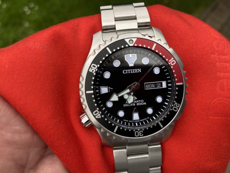 75E6503C-17CD-4D14-B3C0-6E0ACAE77028.jpeg