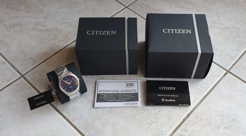 citizen-eco-drive-1.jpg