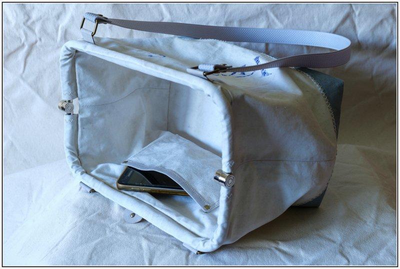 Handtasche innenP1020539-3.jpg