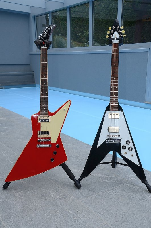 97 Gibsons 167.jpg