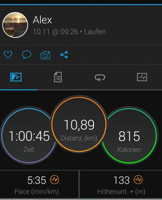 Screenshot_20201110-112558_Connect.jpg