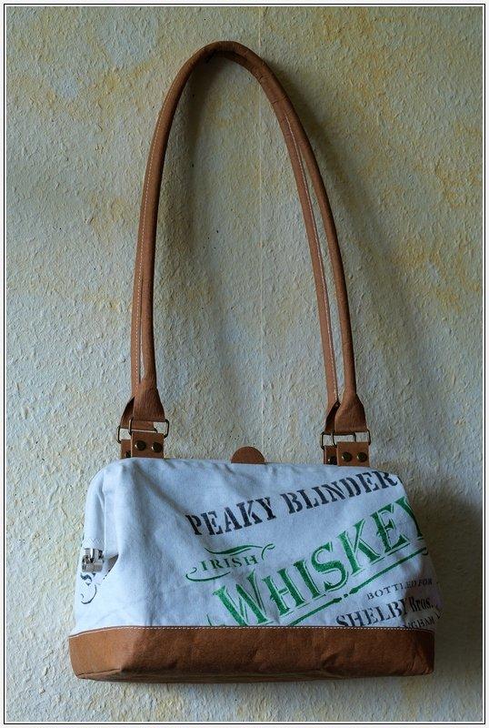 Handtasche WhiskeyP1020540-1.jpg
