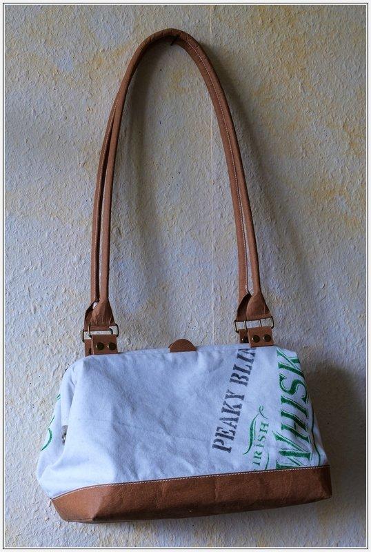 Handtasche WhiskeyP1020541-2.jpg