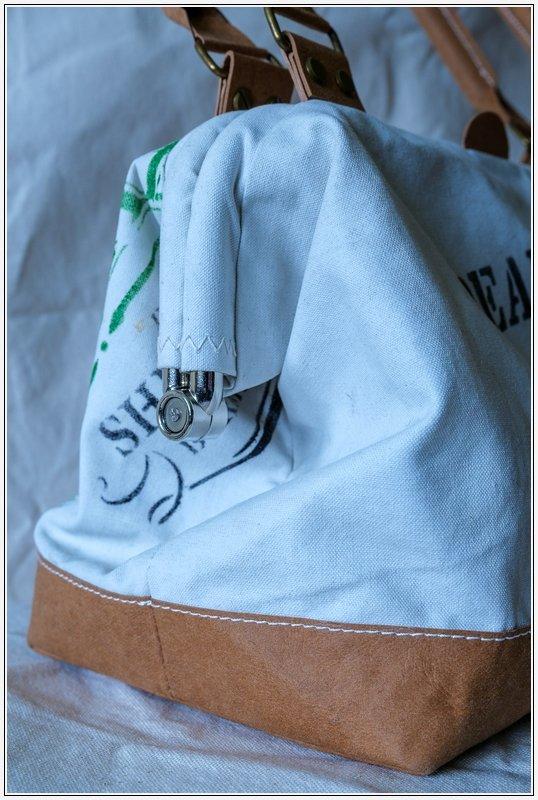 Handtasche WhiskeyP1020542-3.jpg
