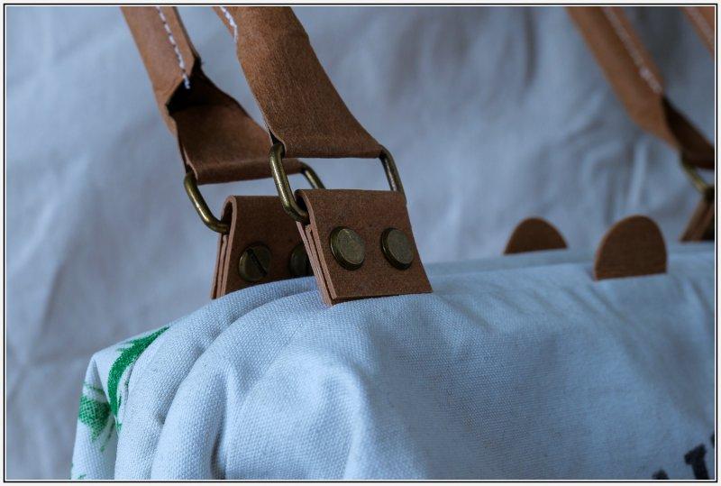 Handtasche WhiskeyP1020543-4.jpg