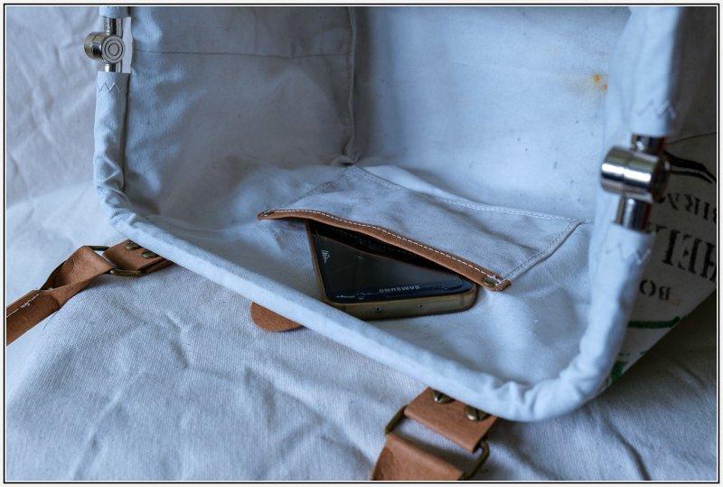 Handtasche WhiskeyP1020544-5.jpg