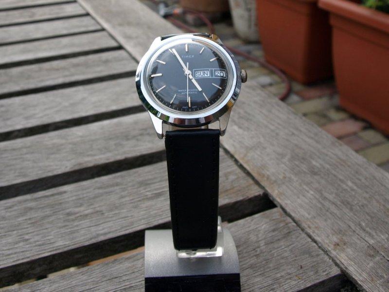 Timex DD 109 Face.jpg
