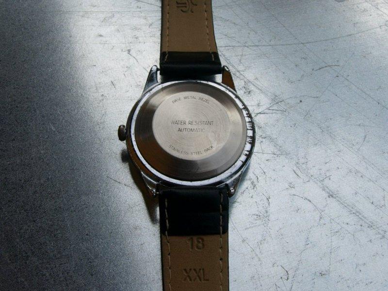 Timex DD 109 Back.jpg