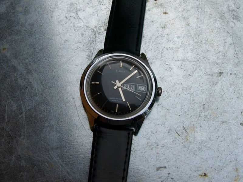 Timex DD 109 Face a.jpg