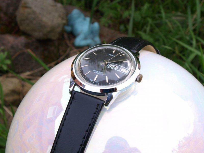 Timex DD 109 BBall b.jpg