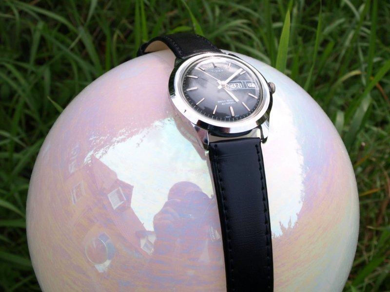 Timex DD 109 Ball a.jpg