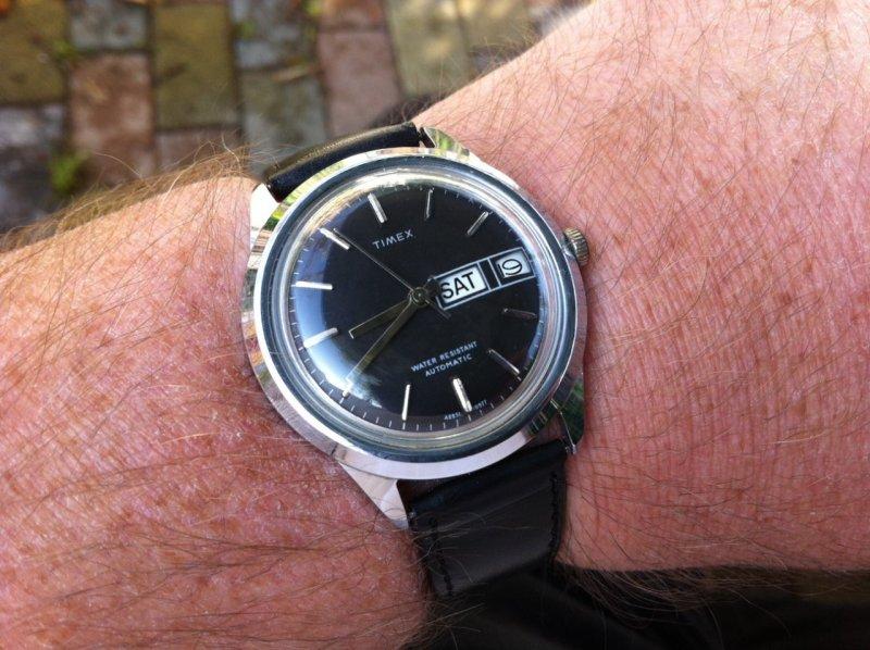 Timex M109 1905.jpg