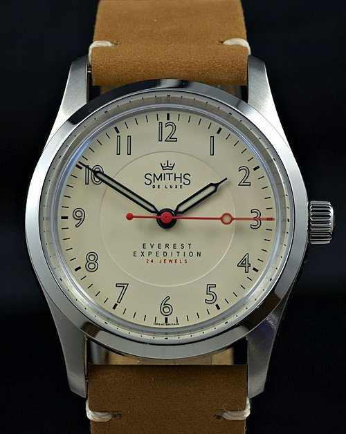 Smiths Everest Expedition 36mm.jpg