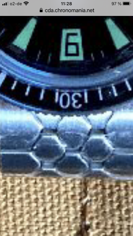 24FEA5E6-FBA3-4FBB-A14A-BE0A1C67D990.png
