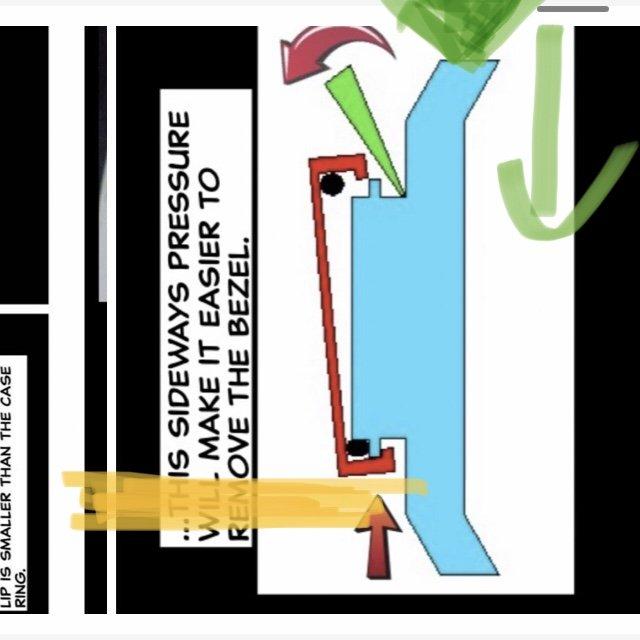 9B4EC01E-3C0C-463D-B198-061434399CD5.jpeg