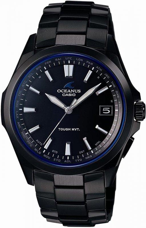 OCW-S100B-1AJF__46716.1590527976.jpg