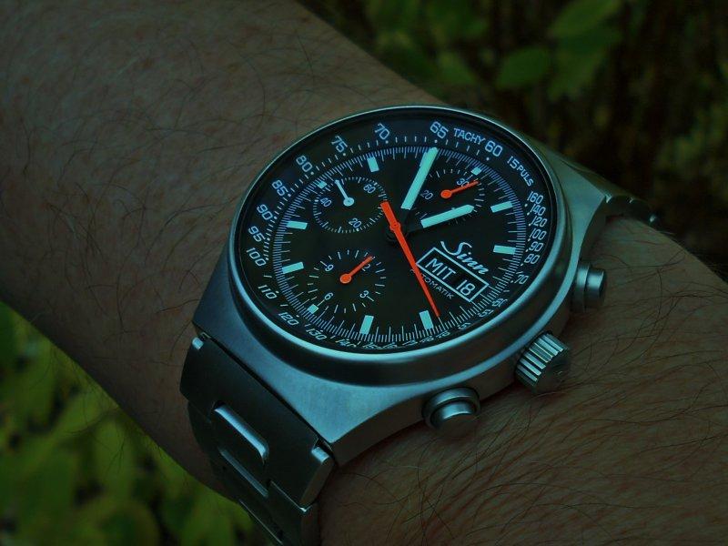 RSCN4382 (2).JPG