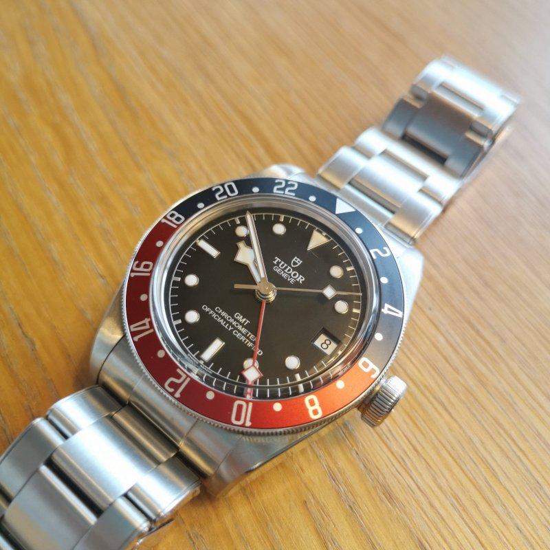 Tudor_GMT_3.jpg