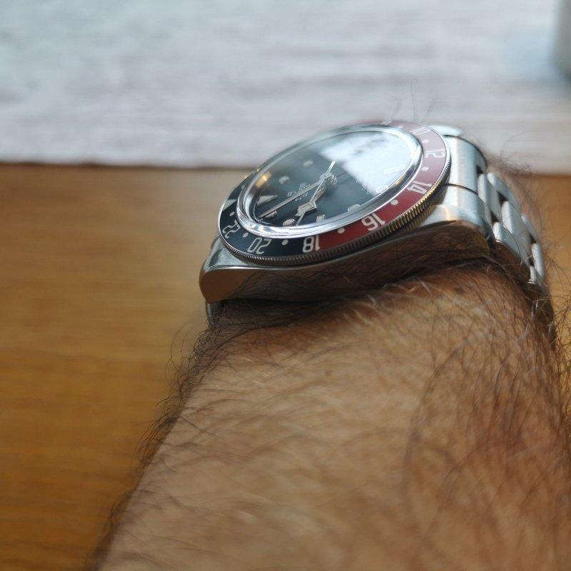 Tudor_GMT_9.jpg