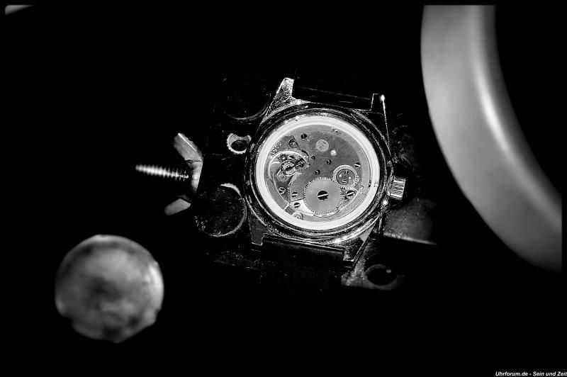 Lanco Diver, Kaliber Tissot 2451 (1sw).jpg