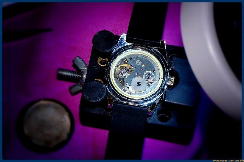 Lanco Diver, Kaliber Tissot 2451 (1).jpg
