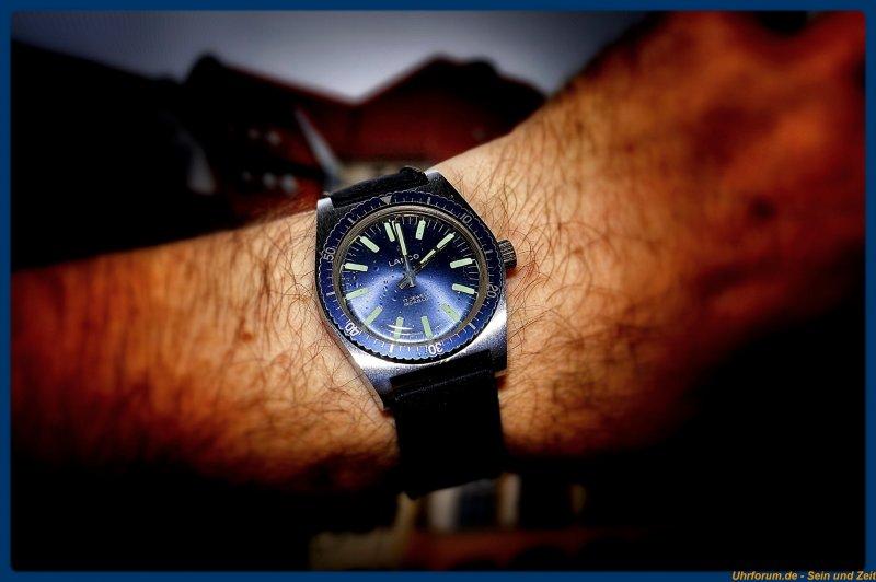 Lanco Diver, Kaliber Tissot 2451 (4q).jpg