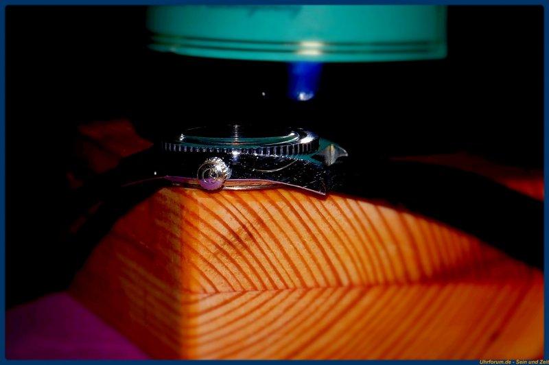 Lanco Diver, Kaliber Tissot 2451 (6).jpg