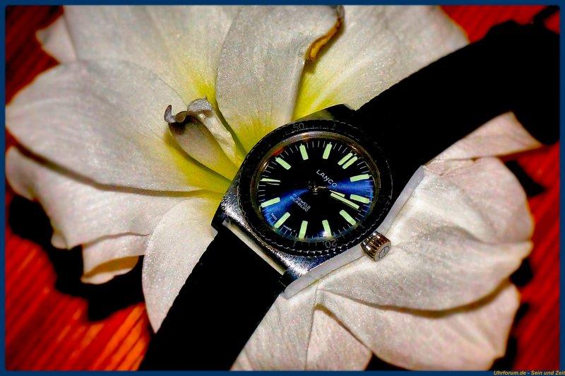Lanco Diver, Kaliber Tissot 2451 (8q).jpg