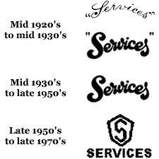 Services_Watches_Ltd.jpg