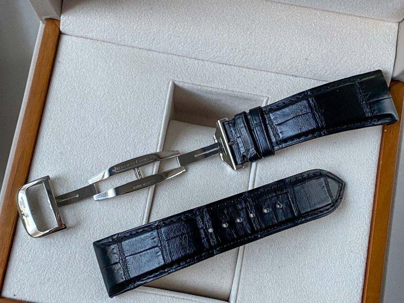 Jaeger LeCoultre Grande Reverso 986 Duodate  IMG_1948.jpg