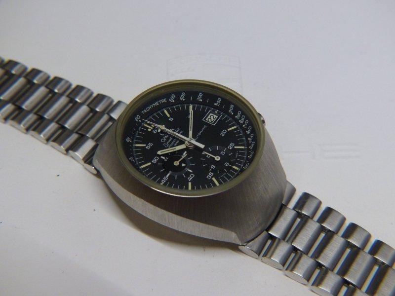 P1080035.JPG