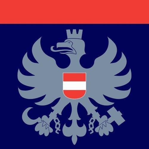 Polizei Logo.jpg