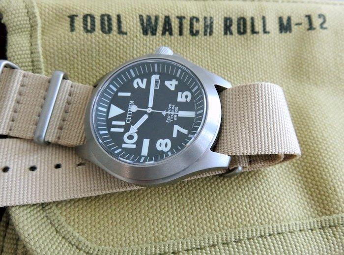 Citizen Tool Watch Roll Kopie.jpg