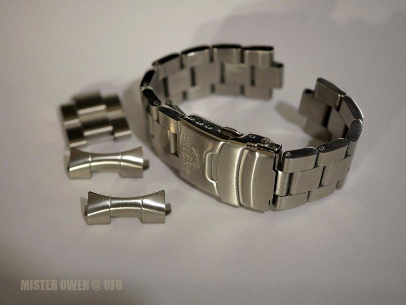 orient-ray-II-mister-owen-01.jpg