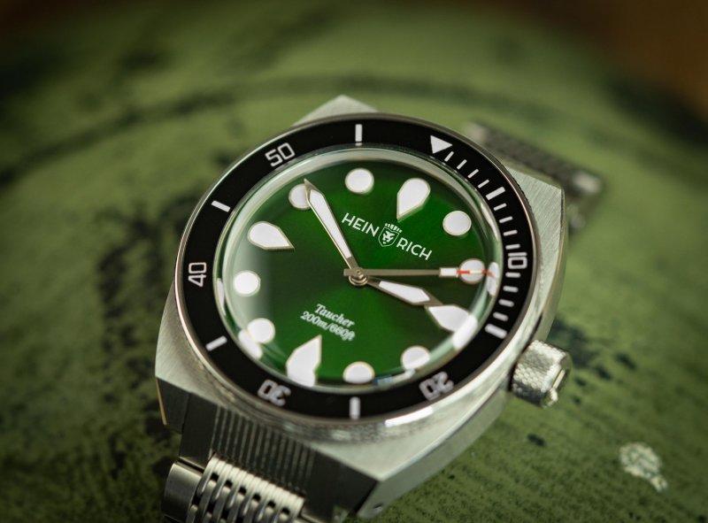 green white marker.jpg