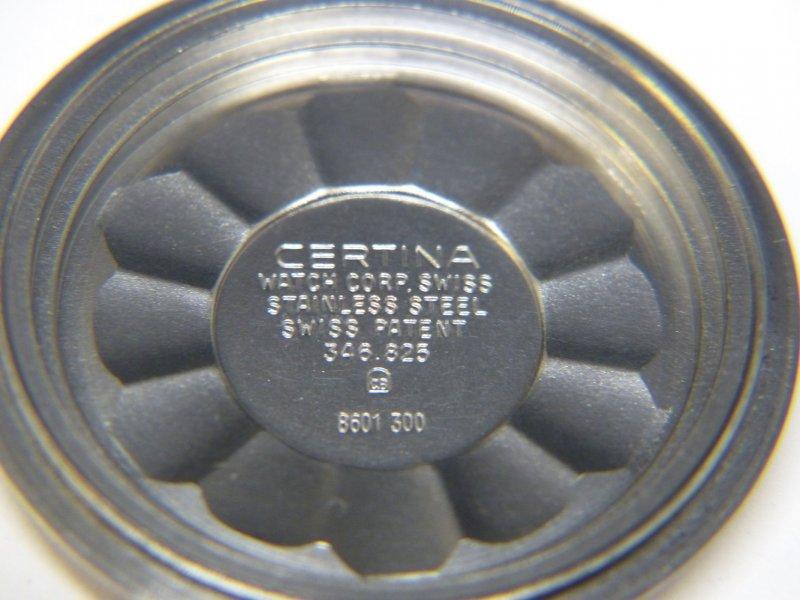 P1080386.JPG