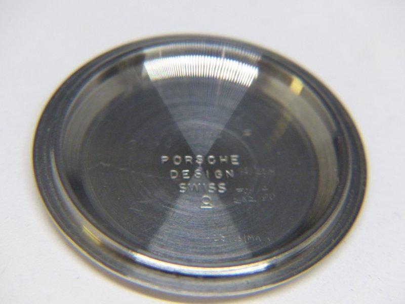 P1080507.JPG