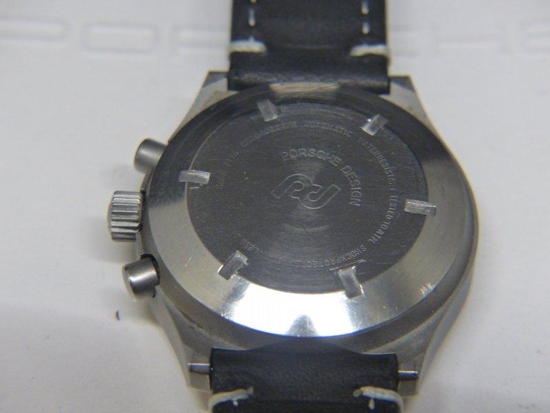 P1080499.JPG