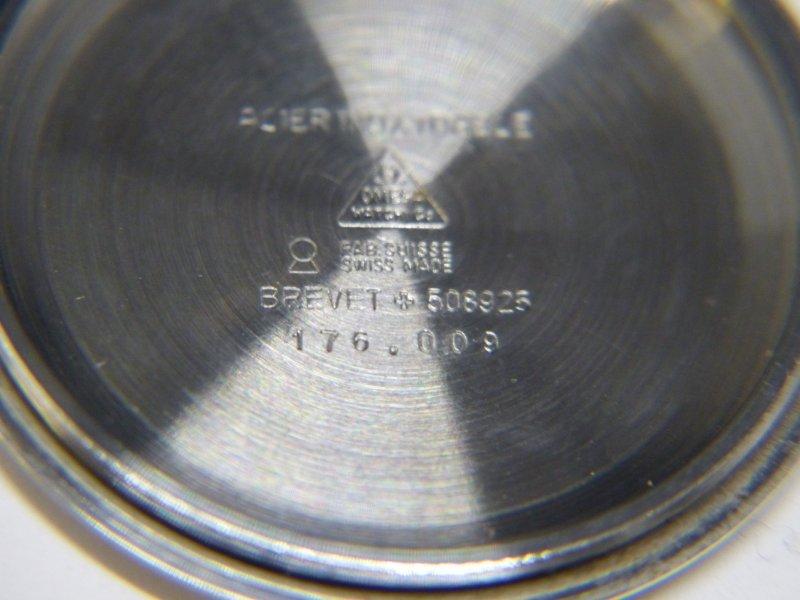 P1080573.JPG