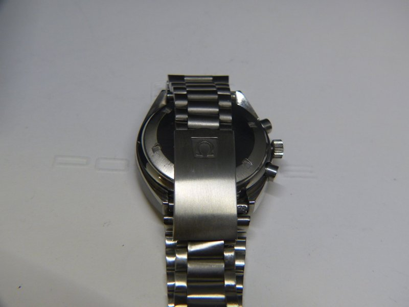 P1080575.JPG