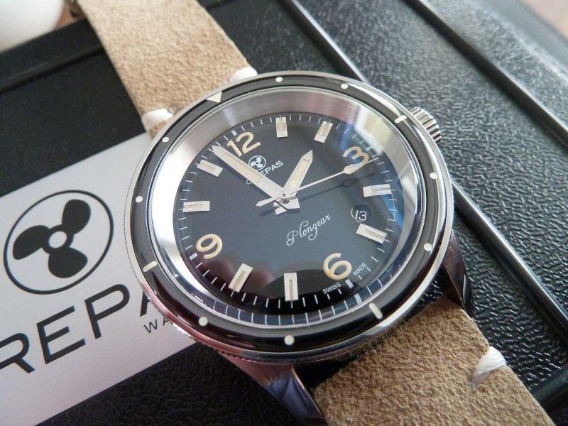 k-P1090053.JPG