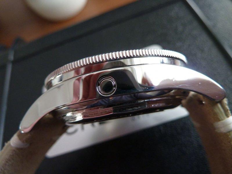 k-P1090057.JPG