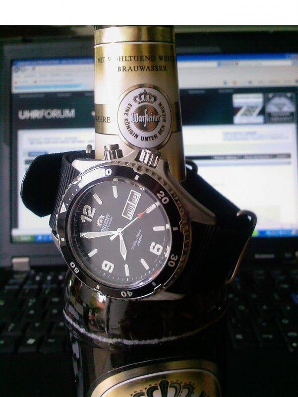 Orient Warsteiner.JPG