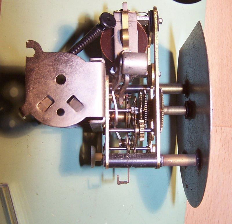 Werk-W78-montiert-3.jpg